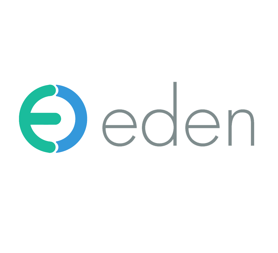 Social Starts 3 | Work Platforms - Eden is the workplace management platform with services spanning all needs of the workplace – from office cleaning and handymen to IT support and office moves.