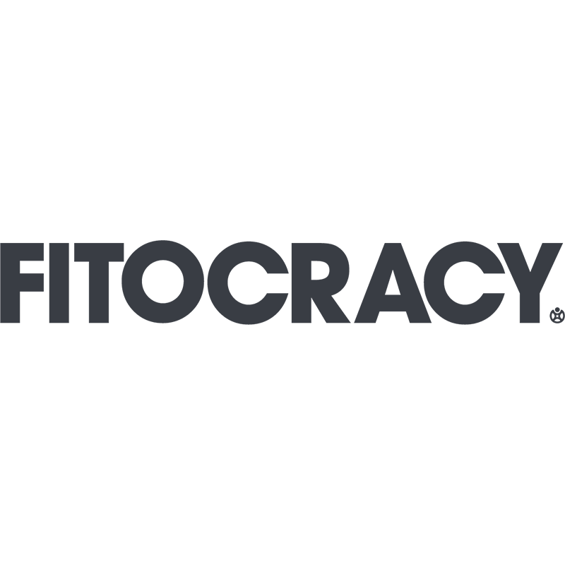 Social Starts 1 | Health - Fitocracy is a social network that empowers and motivates you to reach your fitness goals through gamification, community, and personal guidance.