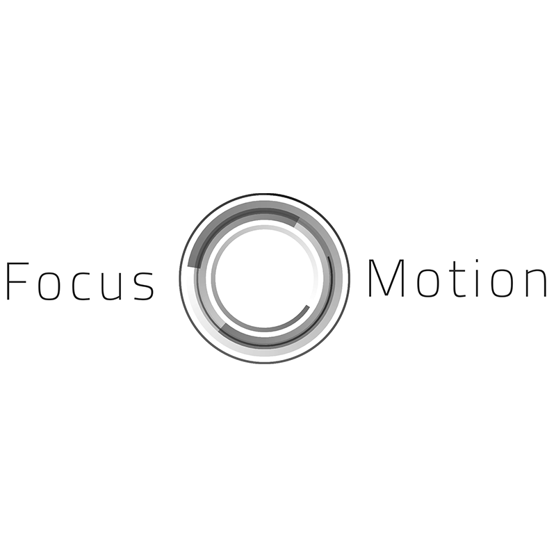 Social Starts 1 | Health - FocusMotion creates data-driven orthopedic recovery solutions to automatically assess and monitor pre- and post- operative patients, building the deep learning and diagnostic AI that will transform human recovery.
