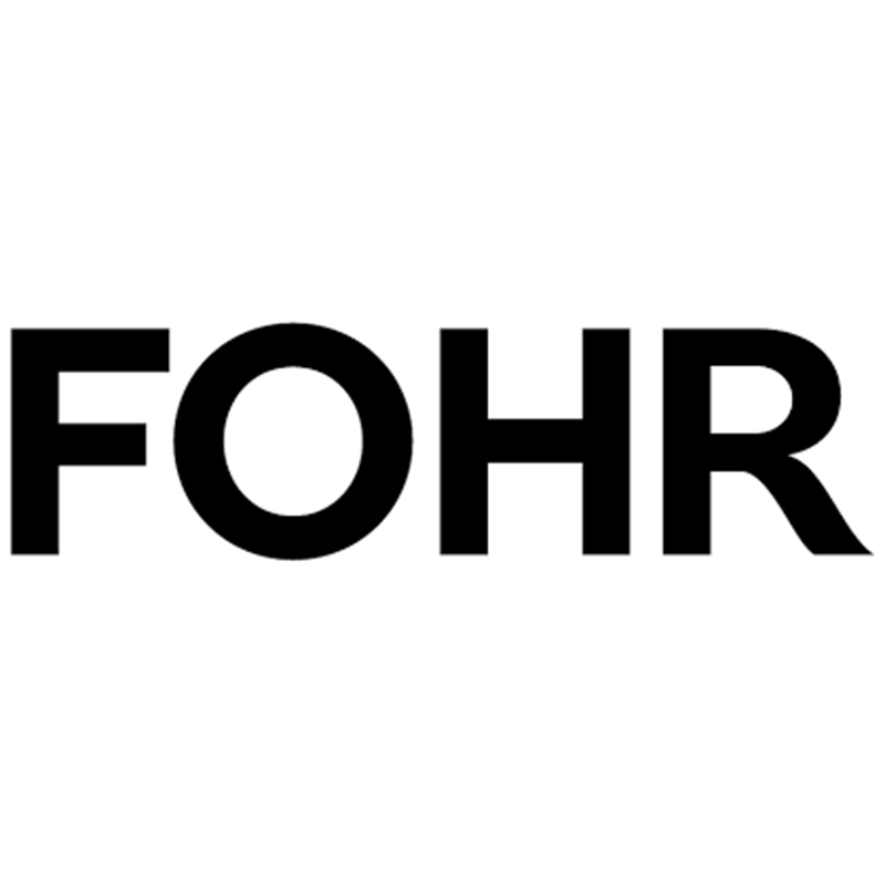 Social Starts 3 | Analytics - Fohr is a self-seve platform that allows you to run the best influencer marketing campaigns imaginable.