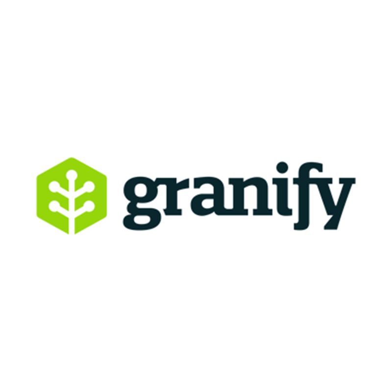 Social Starts 1 | Commerce - Granify is an e-commerce conversion and revenue optimization technology powered by machine learning that regularly brings top retailers 3%-5% uplift.