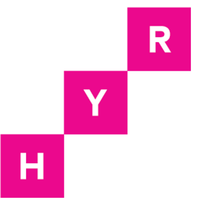 Social Starts 3 | Work Platforms - Hyr connects traditional businesses and amazing pros, when they need each other.