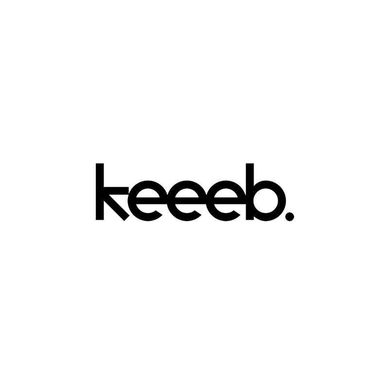 Social Starts 3 | Content - Keeeb's Enterprise Intelligence Platform makes knowledge and skills intuitively accessible and applicable .