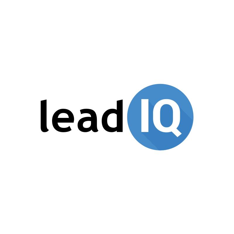Social Starts 3 | Work Platforms - LeadIQ provides prospecting automation platform to increase sales productivity.