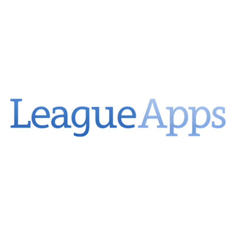 Social Starts 1 | Content - LeagueApps helps organizers, coaches and parents make sports happen - equipping them with the technology and community they need to play for the future.
