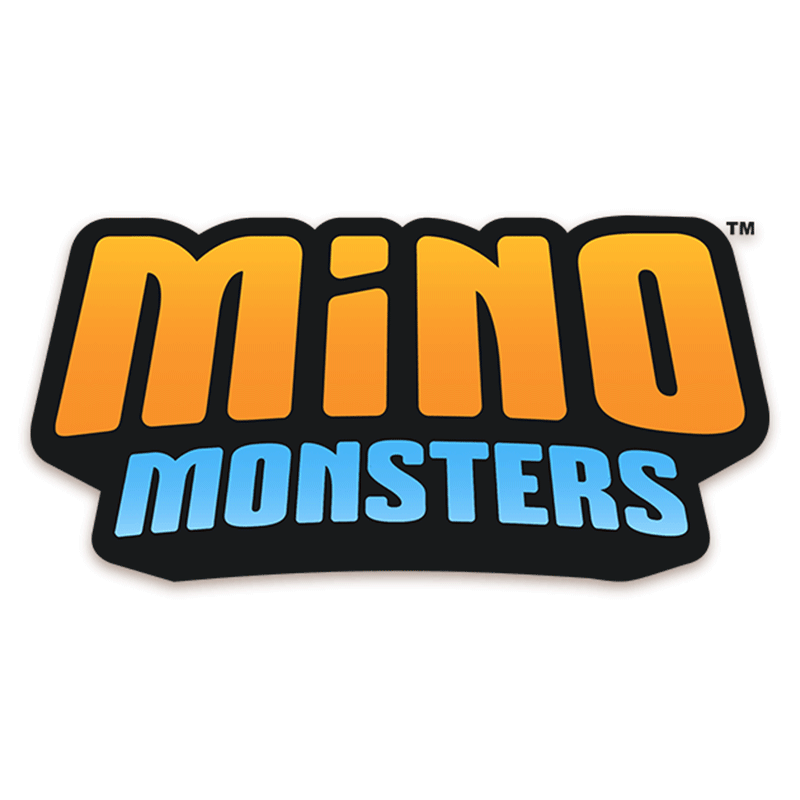 Social Starts 1 | Gaming - MinoMonsters is a mobile gaming studio that develops brands.