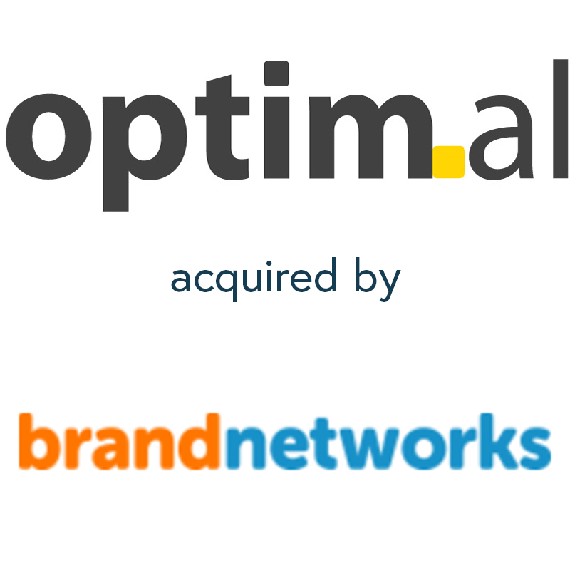 Social Starts 1 | Analysis - Optimal helps brands and advertisers manage social advertising campaigns in real-time with its media acquisition and optimization platform and proprietary analytics tool.