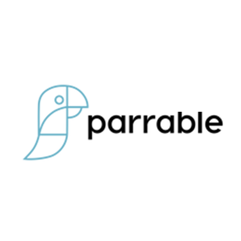 Social Starts 1 | Analytics - Parrable is a third-party identification platform solving one of the most critical issues on mobile: identification.