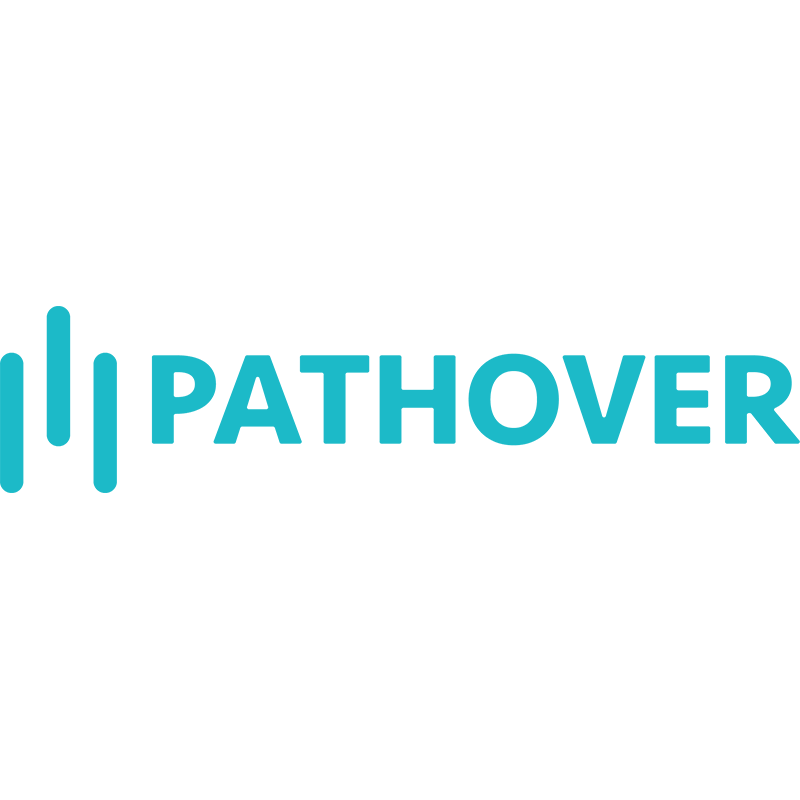 Social Starts 3 | Analytics - Pathover is an all-in-one solution with a built-in e-commerce platform, a database that contains over 1 million product images and info, an in-store fulfillment app, pick up in-store, and home delivery options.