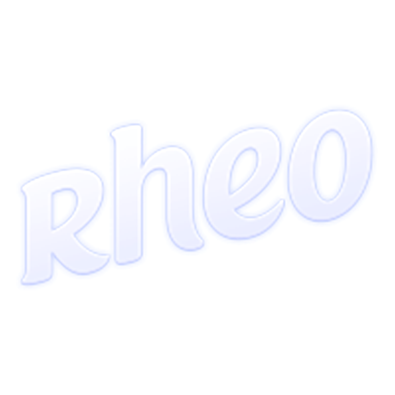 Social Starts 3 | Content - Rheo is your source for news, information, laughter and inspiration.