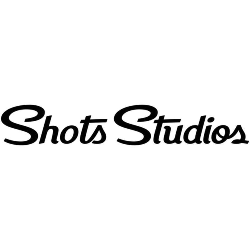 Social Starts 2 | Social Platforms - Shots Studios is an entertainment and production company that partners with internet creators to produce original content.