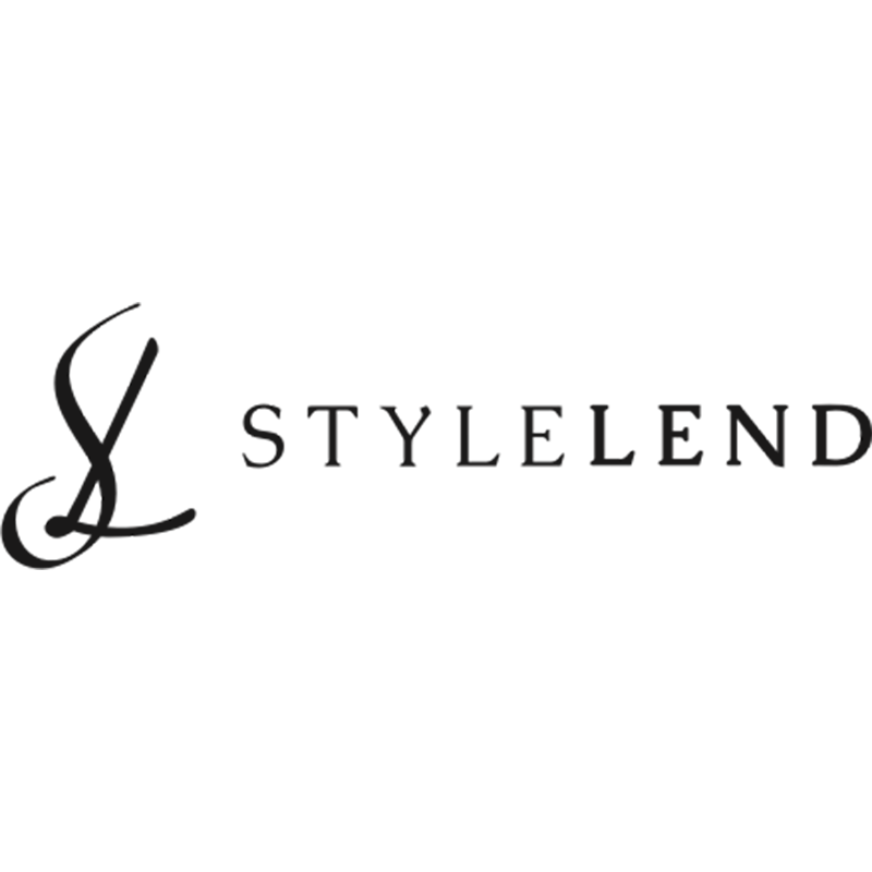 Social Starts 3 | Commerce - Style Lend is a peer to peer fashion rental marketplace.