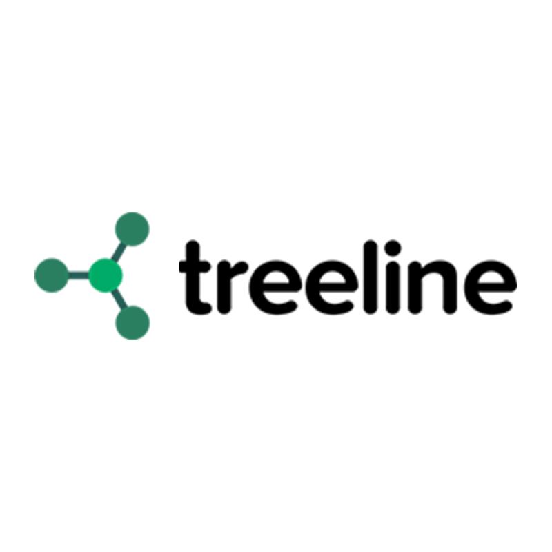 Social Starts 3 | Work Platforms - Treeline makes it easy to build custom, high-performance apps for Node.js. It is designed for building practical, enterprise-grade backends in a matter of hours - not months.