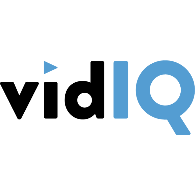 Social Starts 1 | Analytics - VidIQ helps brands leverage tools and strategy to master their video marketing initiatives and grow a loyal audience of consumers.