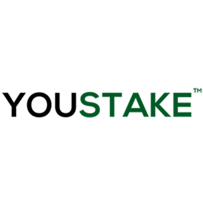 Social Starts 3 | Gaming - YouStake is a marketplace that lets fans invest in their favorite skilled games and sports players.