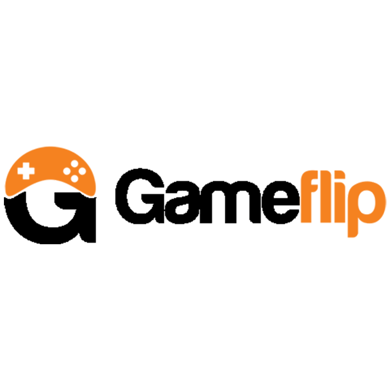 SSLP-A | Gaming - Gameflip is the marketplace for all gamers where anyone can buy and sell anything gaming related, from physical copies of the earliest generations of video-game consoles to in-game items of the latest PC gaming titles.