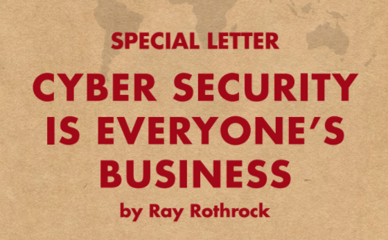 Security Blog Post.PNG