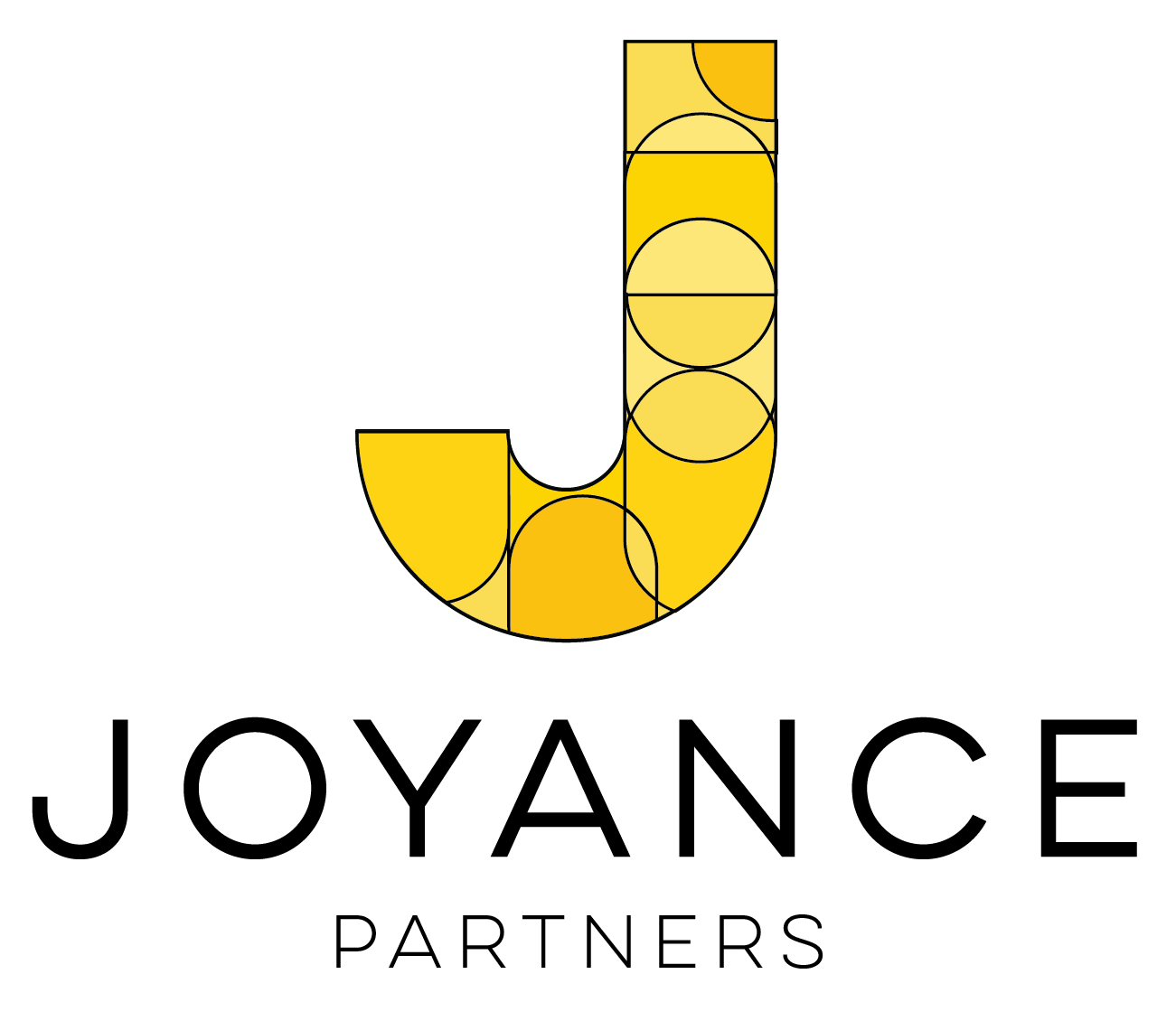 JoyanceLogos-01.png