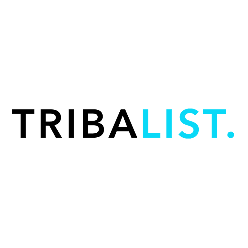 Social Starts 3 | Media - Tribalist is a new trusted platform to search, discover and create the best lists on the web, helping you find the best things to do each day and saving time by finding and aggregating all the best lists from top publishers.