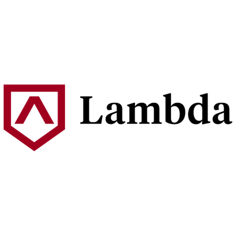 Social Starts 3 | Other - Lambda School trains people online to be software engineers at no up-front cost.