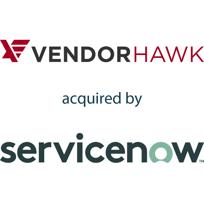 Social Starts 3 | Analytics - The leading software vendor management platform for mid-size and enterprises, VendorHawk helps IT and procurement leaders cut waste and manage vendors more effectively.