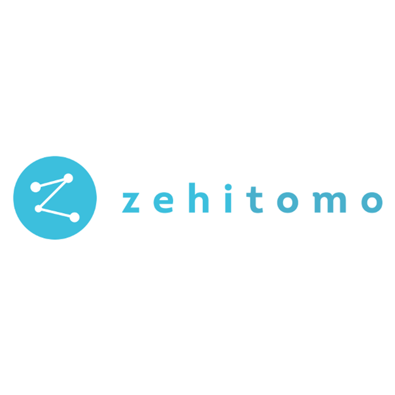 Social Starts 3 | Commerce - Zehitomo is a marketplace for local services (photographers, pet sitters, personal trainers, home reform specialists, etc.) in Japan.