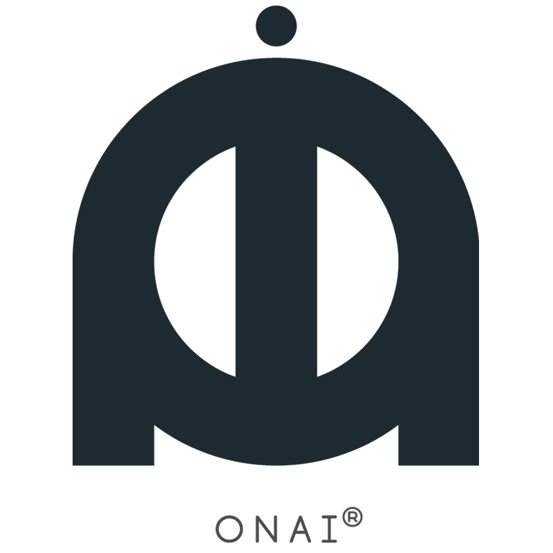 Social Starts 3 | Blockchain - Through potent new blockchain and machine intelligence technologies and protocols, Onai is unlocking the power of next-generation computation for us all.