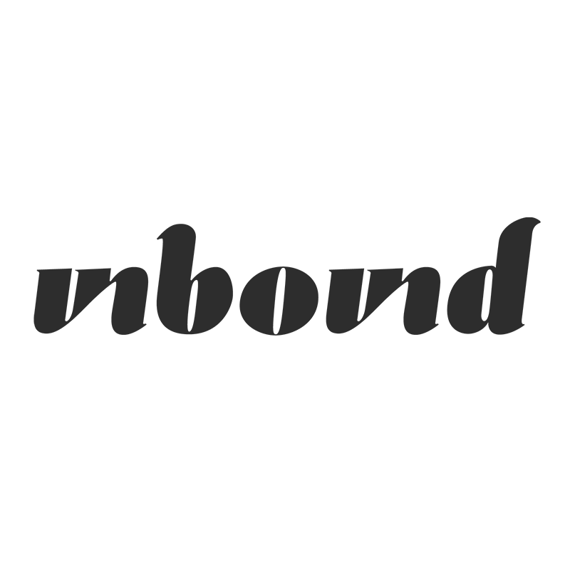 Social Starts 3 | Commerce - Unbound is an erotic product brand changing how feminists explore and enjoy their sex lives.
