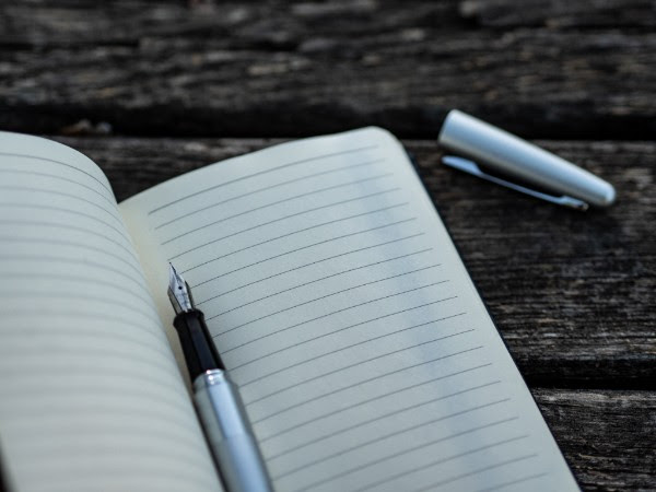Checklist for Quitting.jpg