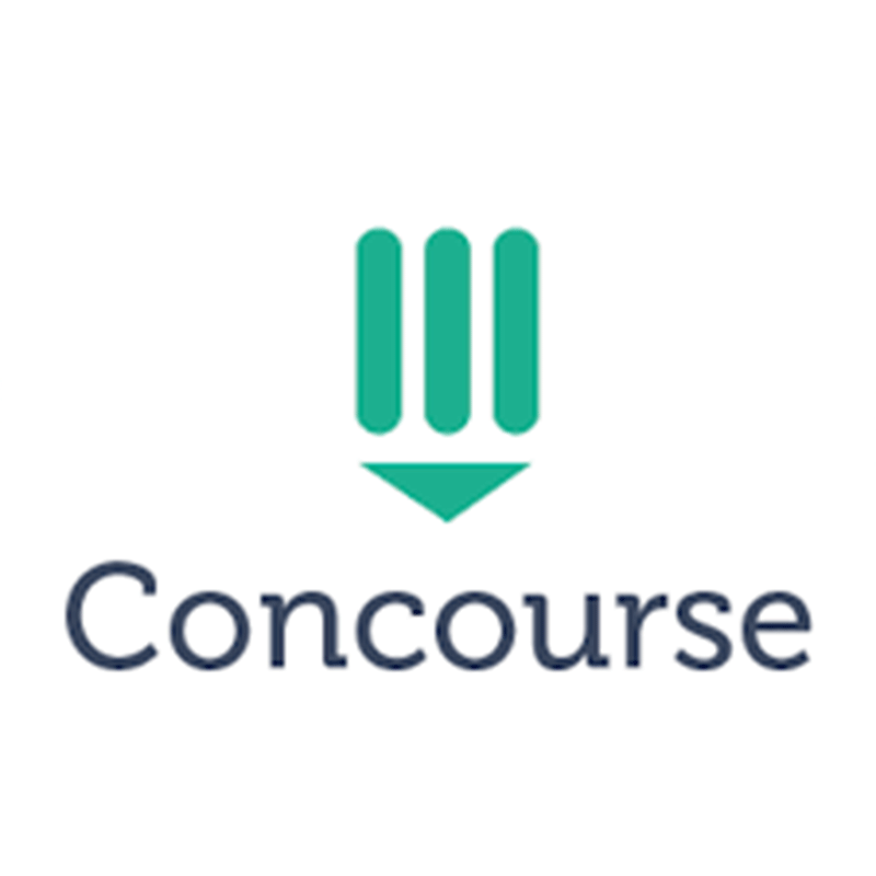 Social Starts 3 | EdTech - Concourse harnesses the collective power of human advisors and artificial intelligence to provide guidance and support to students in their higher education journey