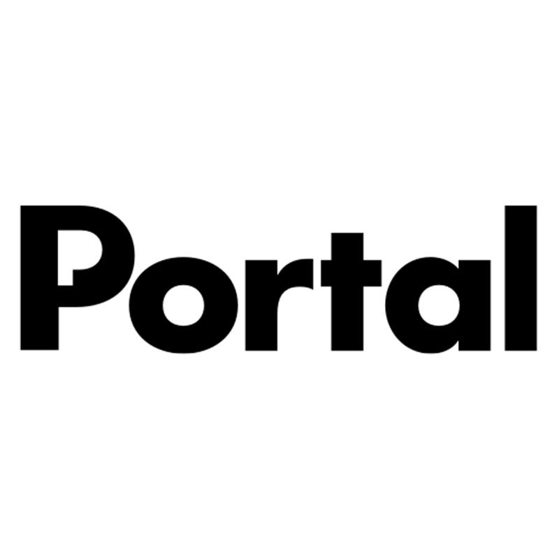 Social Starts 3 | Social Platform - Portal is a platform bringing together video sharing and peer-to-peer payments. No ads. Just people.