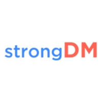 Social Starts 3 | Analytics - StrongDM delivers security and convenience at the same time, enabling companies to centrally manage access to every database and server in every environment with proper security controls and accessibility for end users.