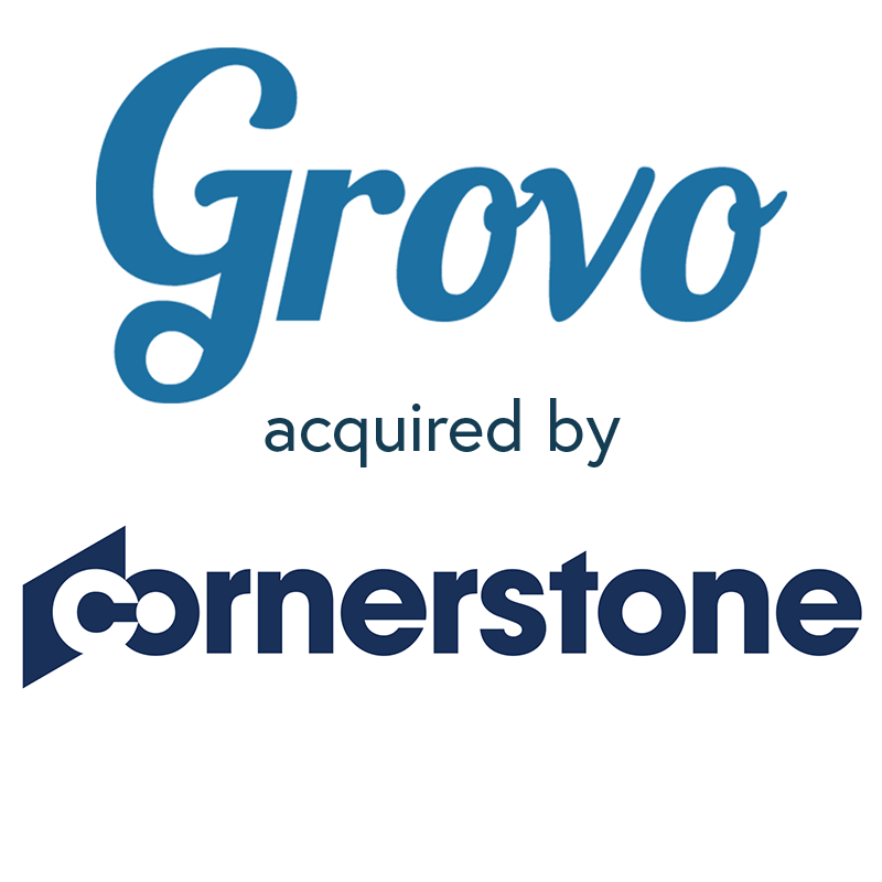 Social Starts 2 | Content - Grovo is the quickest, simplest training platform for digital and professional skills.