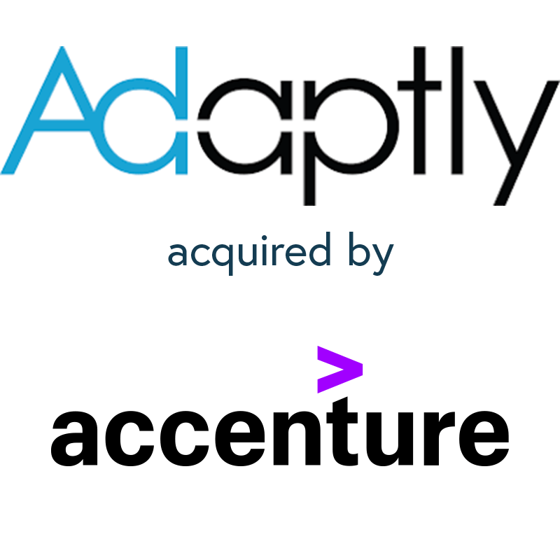 Social Starts 1 | Analytics - Adaptly enables the world's biggest advertisers to scale campaigns across Twitter, Facebook, Instagram, Snapchat, and Pinterest through technology and services.