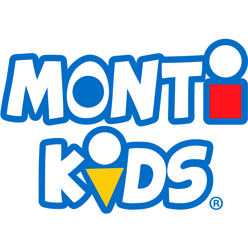 SSLP-A | Education - Monti Kids empowers families to start learning at home with the world's leading infant toddler curriculum, a subscription beginning at birth with Montessori toys for children, video-based guidance for parents, and expert support.