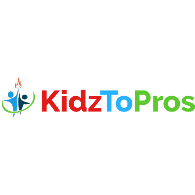SSLP-A | Education - KidzToPros is a platform that provides after school enrichment programs and summer camps focusing on sports and STEM.