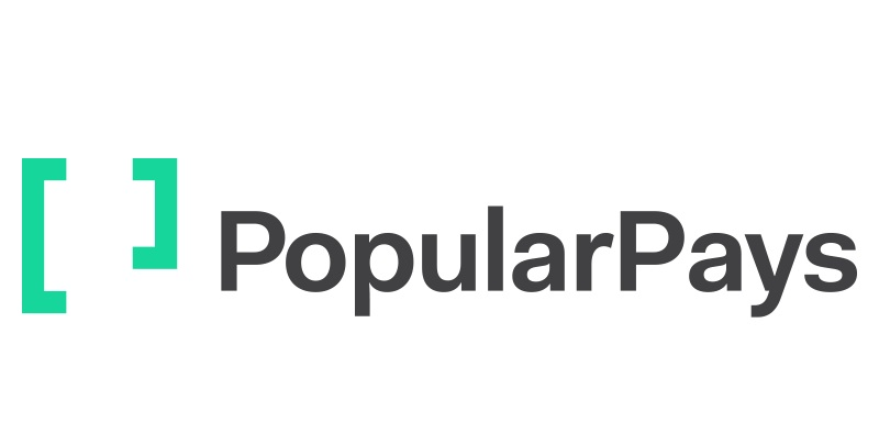 popularpays.jpg