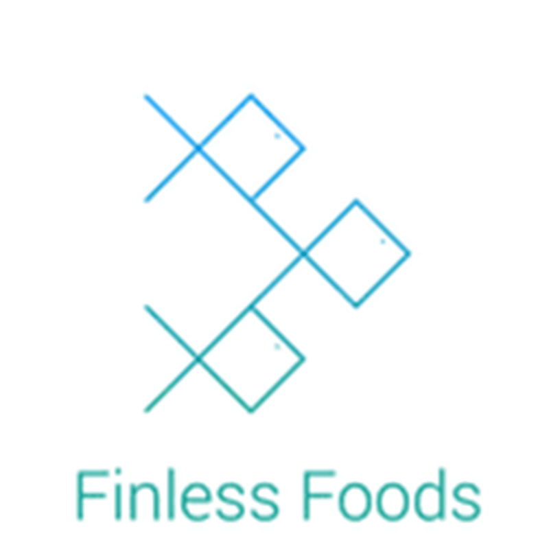 SSLP-A | Commerce - Finless Foods is developing a groundbreaking new way to produce nutritious, environmentally-friendly fish and seafood products without fishing from our precious oceans.