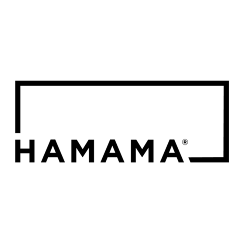 Social Starts 3 | Commerce - Hamama offers a fail-proof way for anyone to grow nutritious microgreens at home year-round.