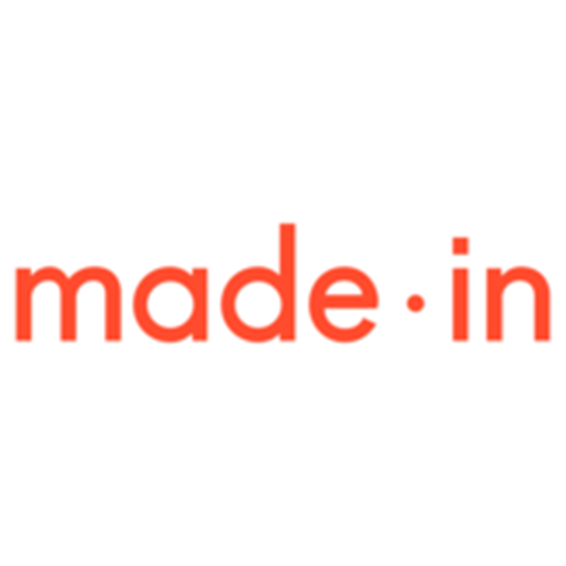 SSLP-A | Commerce - Made In is a premium cookware brand creating inspiring tools for the modern cook. Cookware that gets you excited for dinner, but doesn't eat up your paycheck.