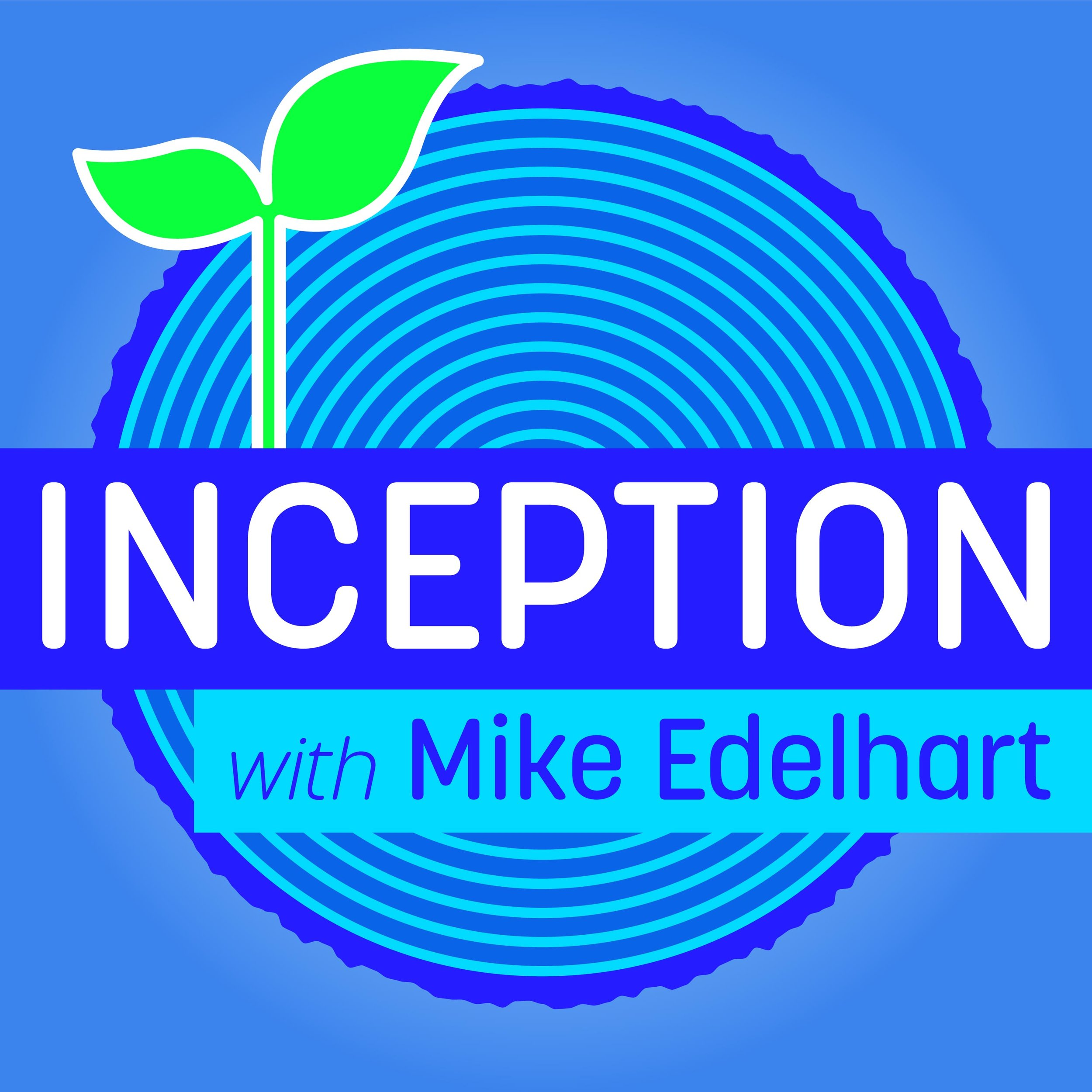 InceptionPodcast-cover.jpg