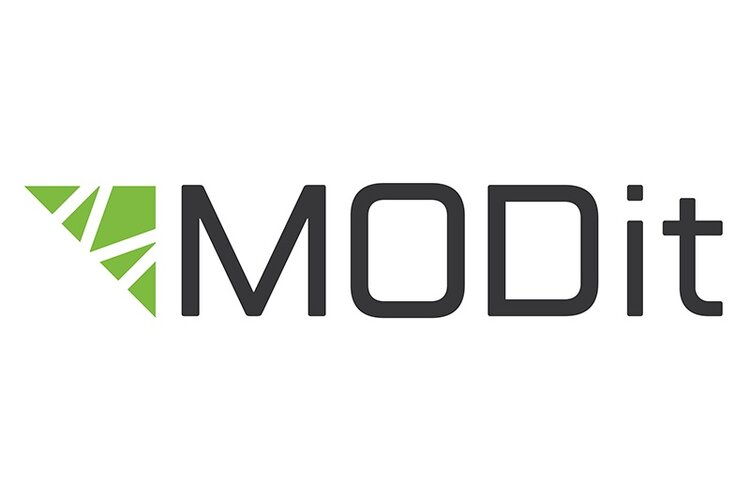 Modit_logo.jpg