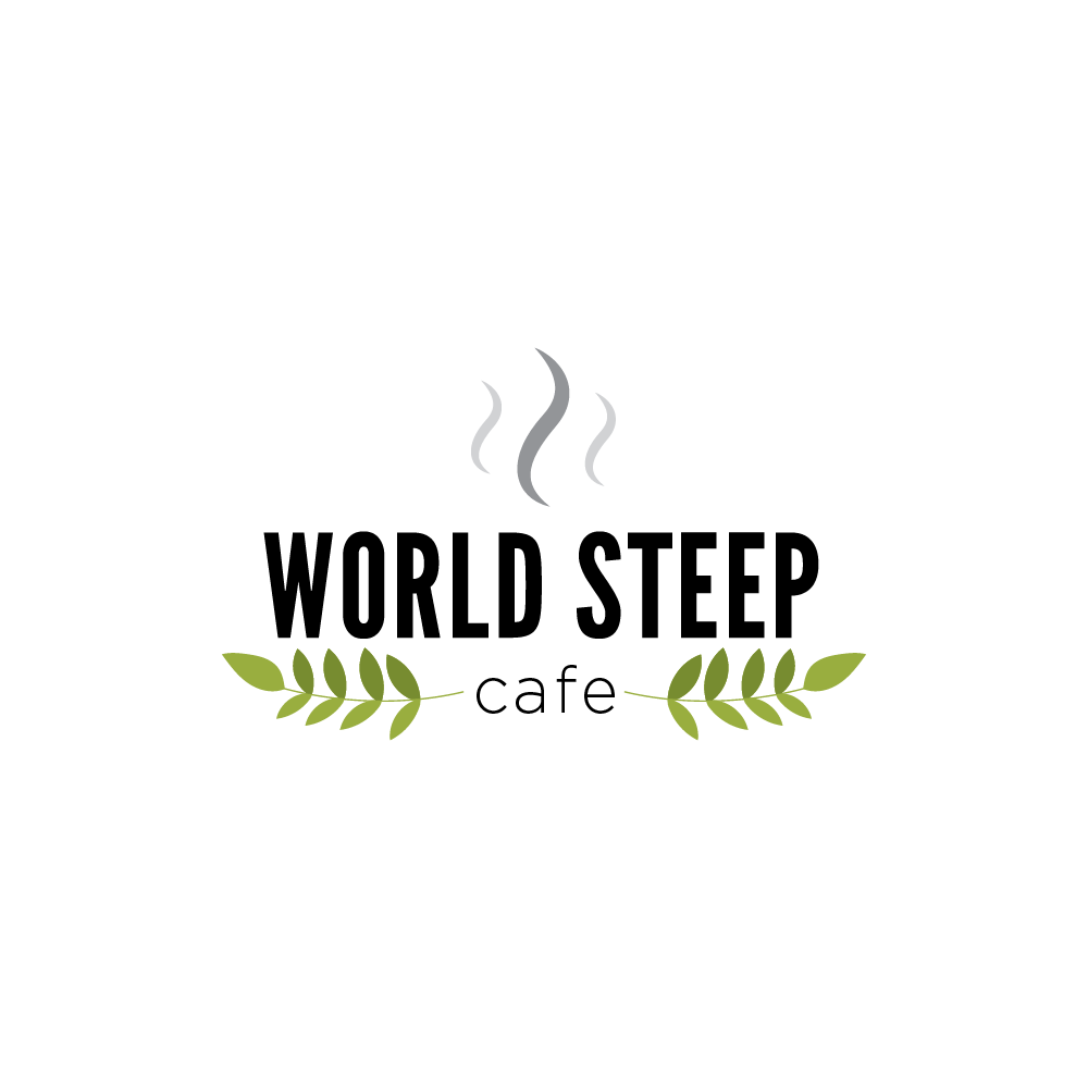 world steep.png