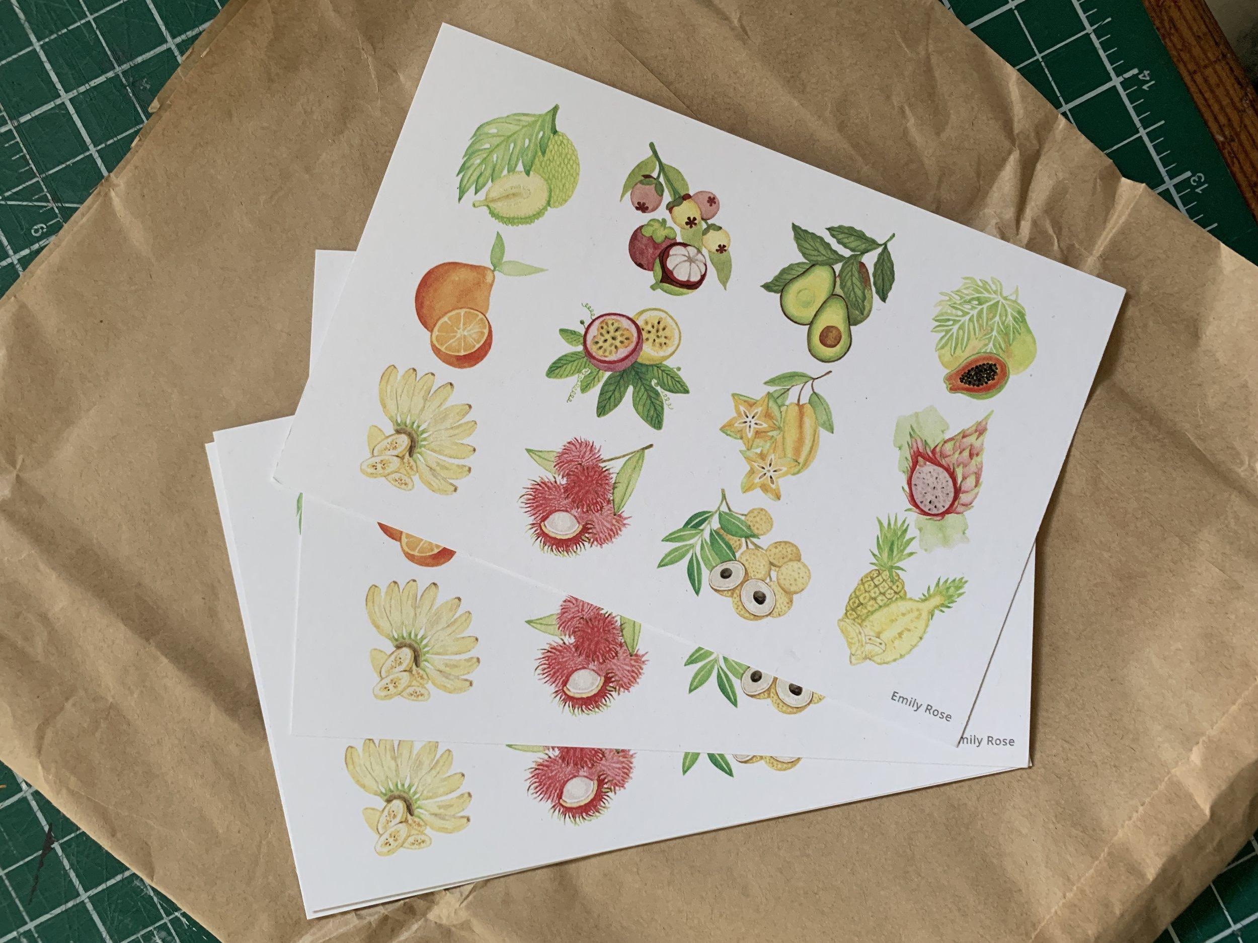 emily-rose-artist--post-cards--watercolour--design--fine-art.JPG