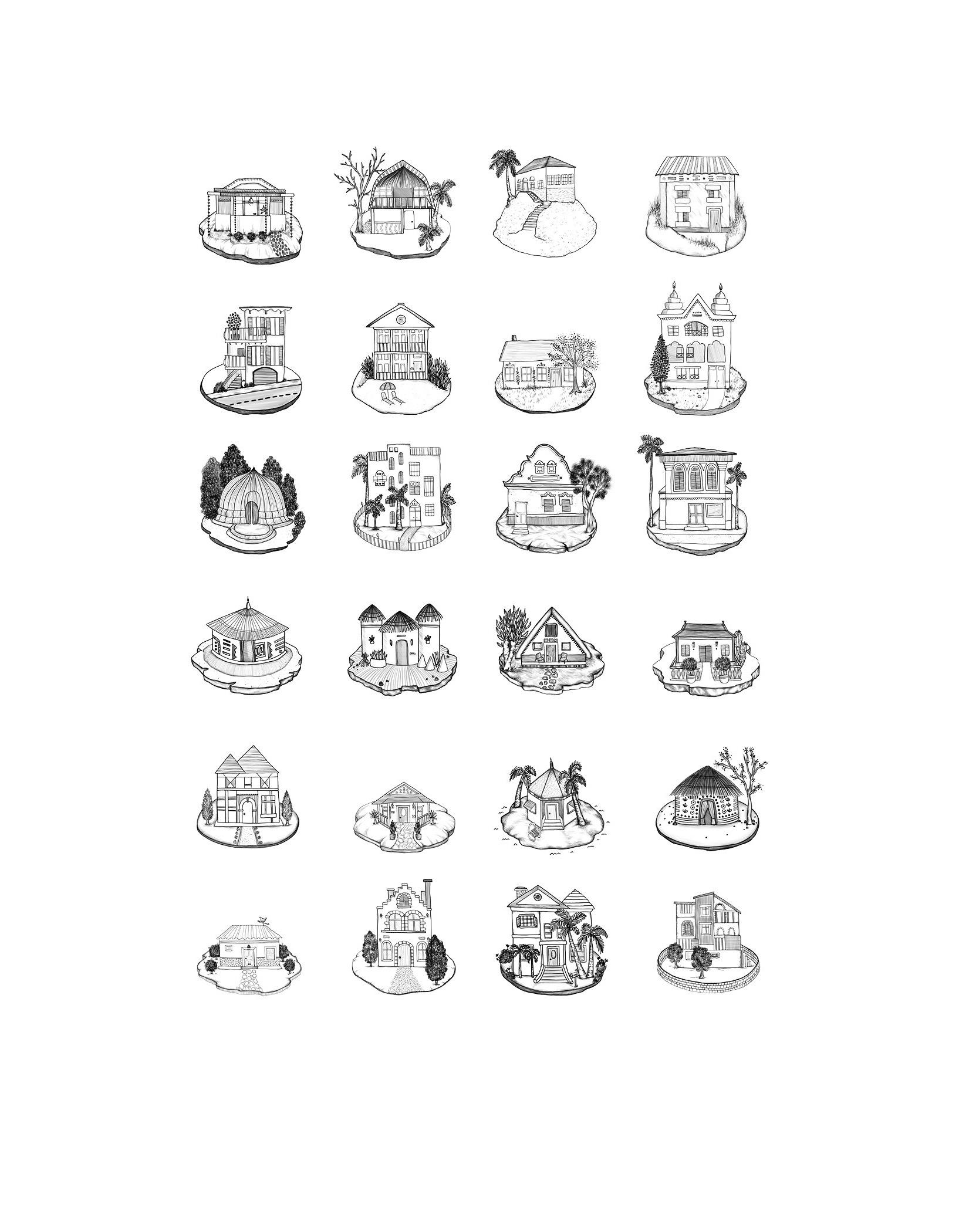 portfolio-emilyroseartist-1010 3.jpg