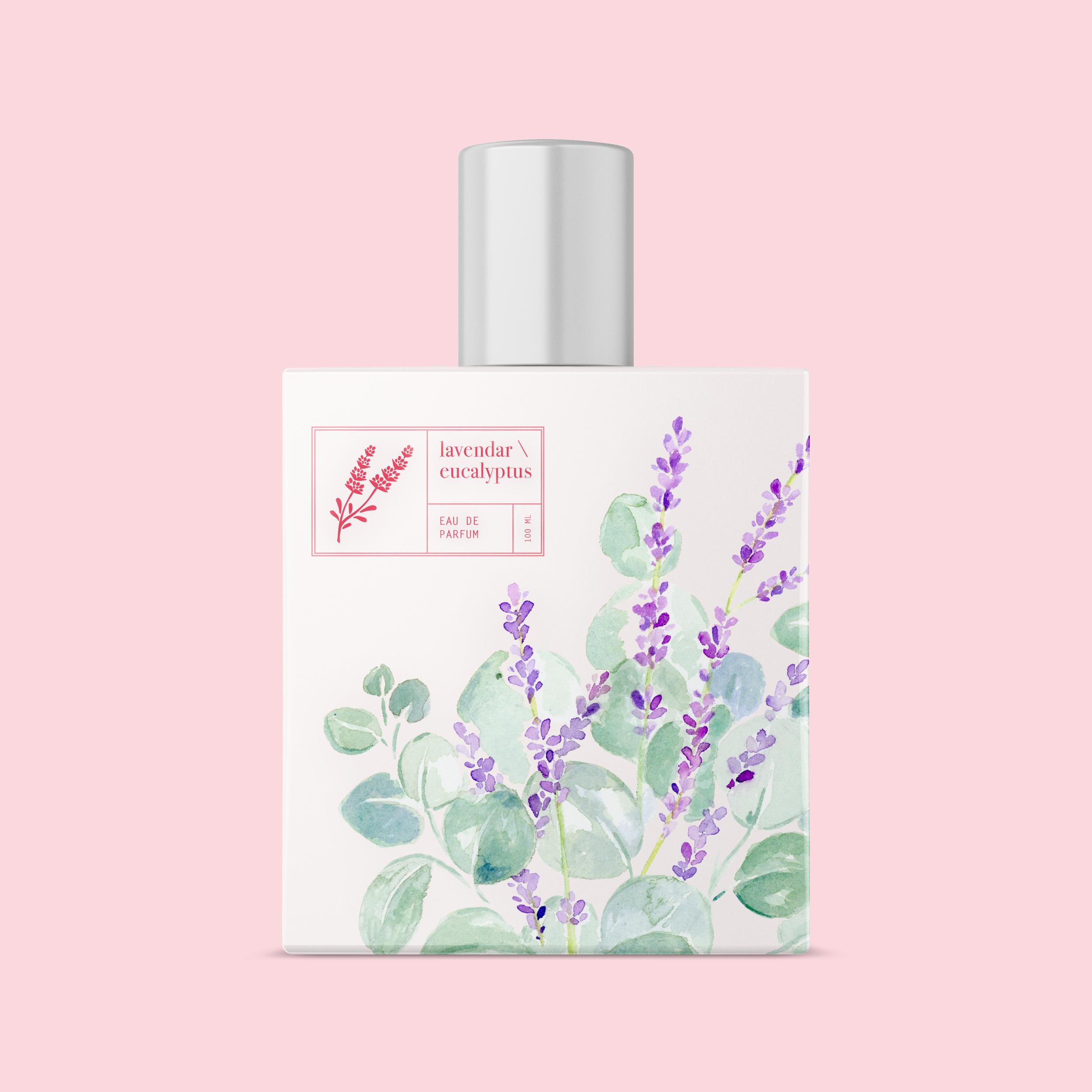lavendar-perfume-2.jpg