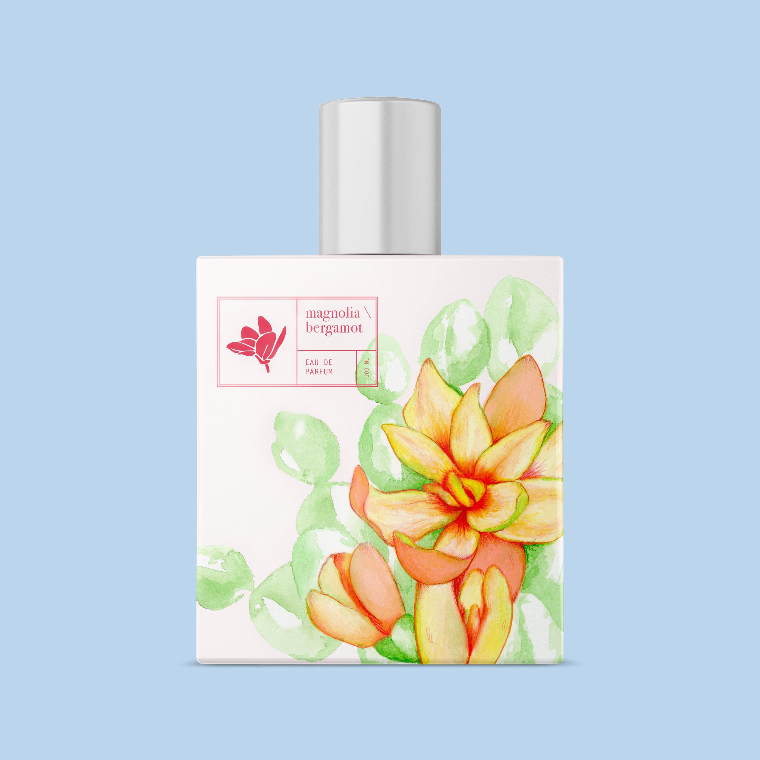 magnolia-perfume.jpg