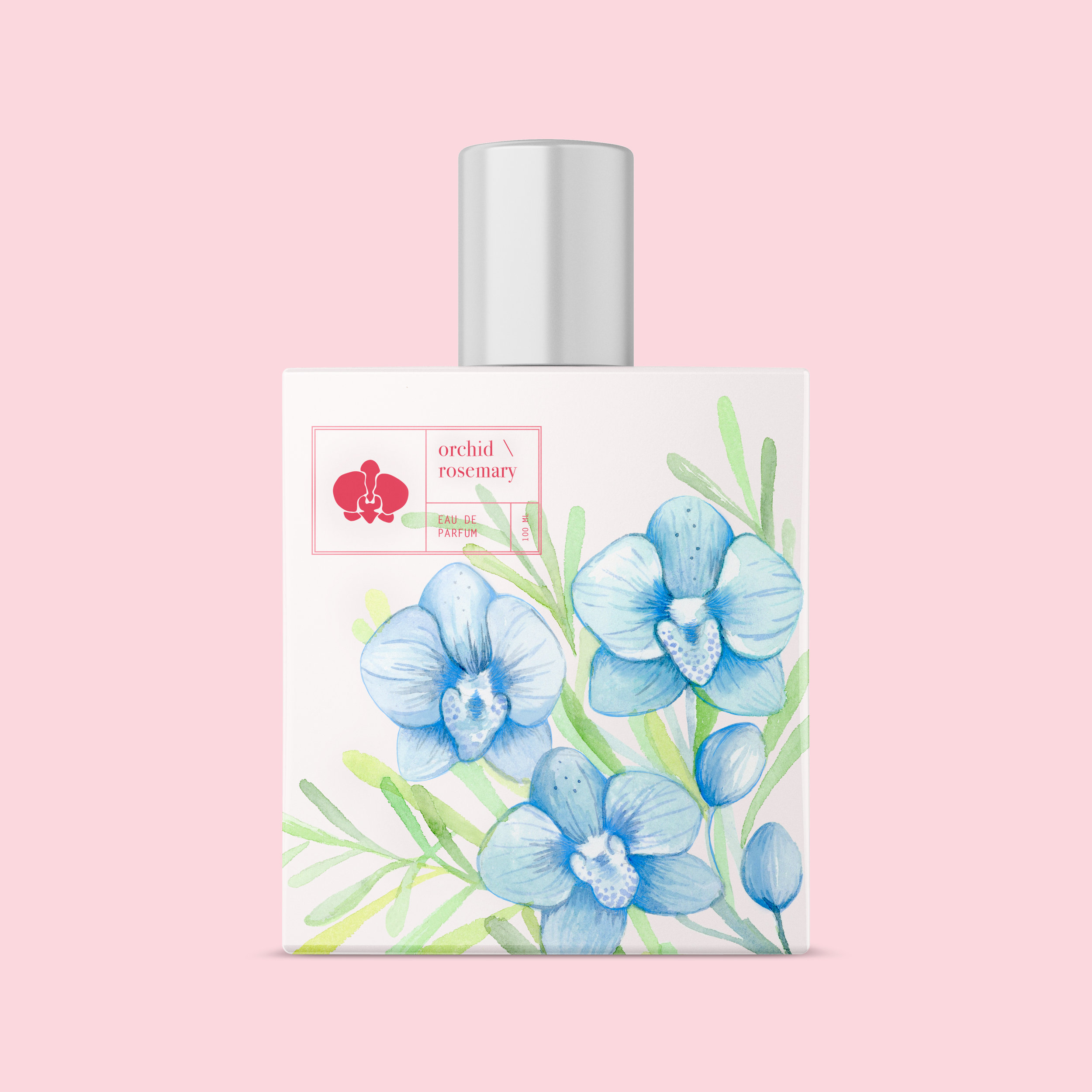 orchid-perfume.jpg