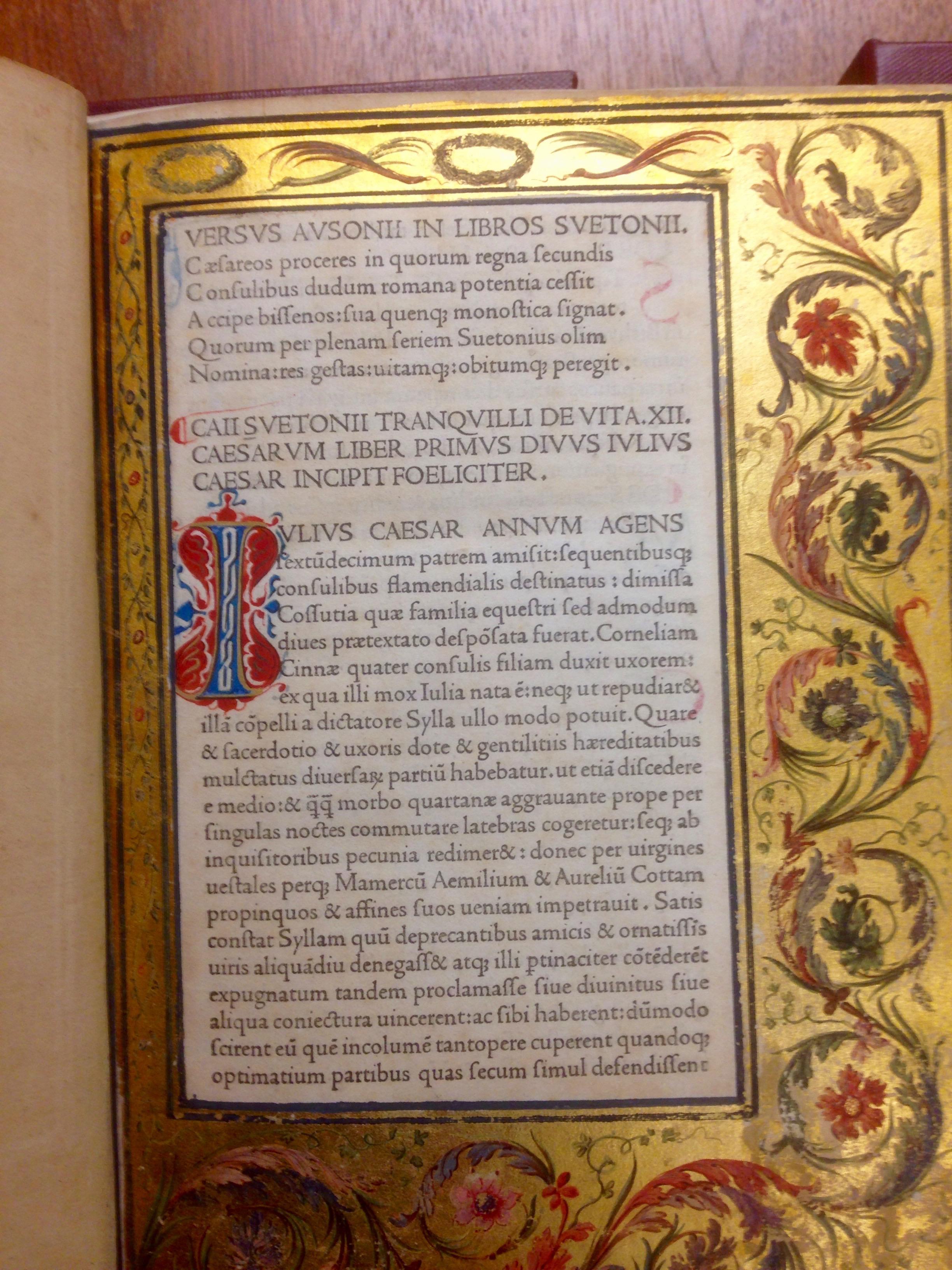 Nicolas  Jenson 1471