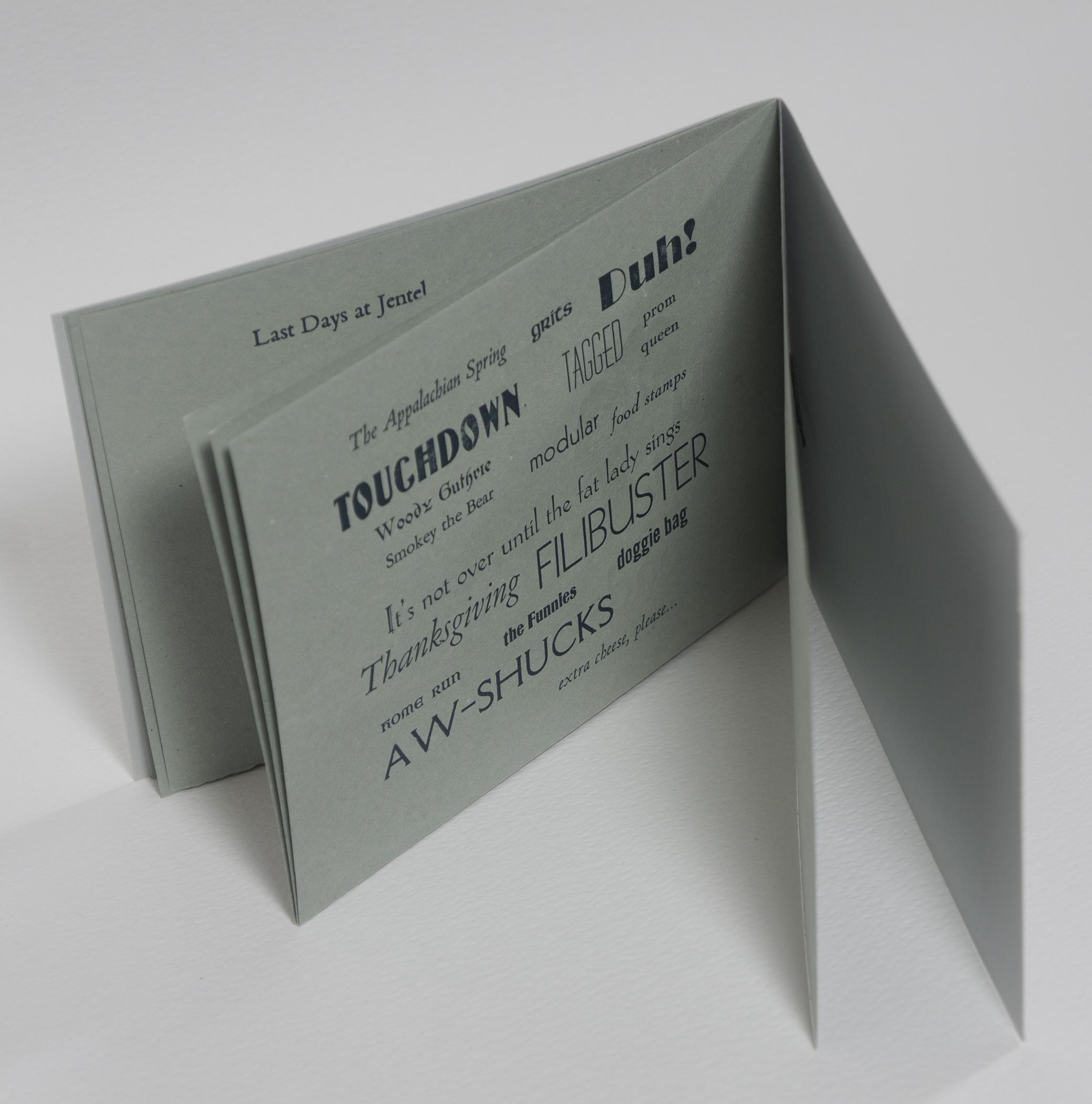 Nielsen-For What It s Worth 2.jpg